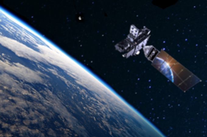 Space Environment & Satellite Systems Group