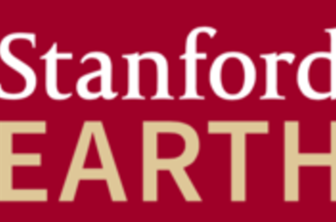 Stanford Earth