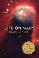 Life on Mars book cover