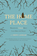 Home Place book cover